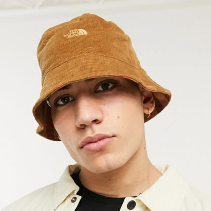 THE NORTH FACE Bucket Hats Hats