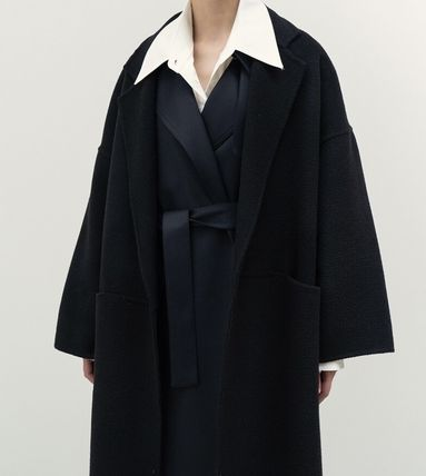 Party Style Elegant Style Formal Style  Coats