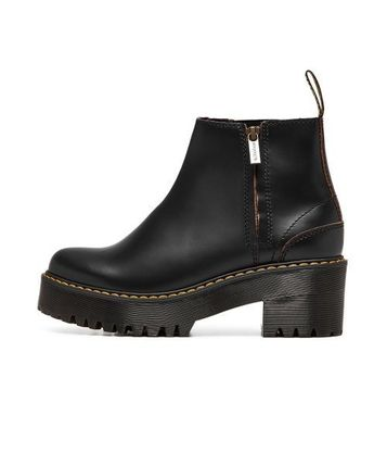 Dr Martens ROMETTY Boots Boots
