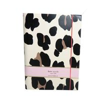 kate spade new york Co-ord Business Journal Planner