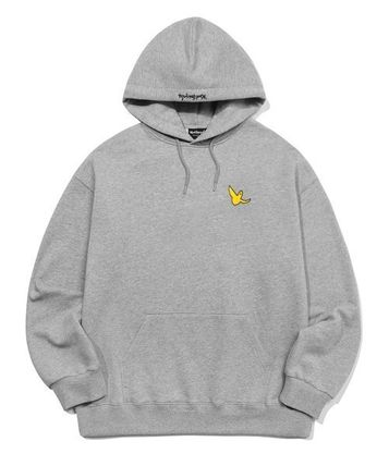 Mark Gonzales Hoodies Hoodies
