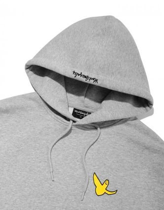 Mark Gonzales Hoodies Hoodies 3