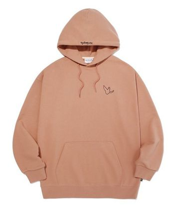 Mark Gonzales Hoodies Hoodies 7