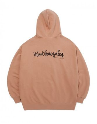 Mark Gonzales Hoodies Hoodies 8