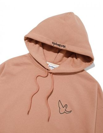 Mark Gonzales Hoodies Hoodies 9