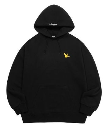 Mark Gonzales Hoodies Hoodies 13