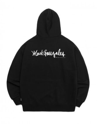 Mark Gonzales Hoodies Hoodies 14