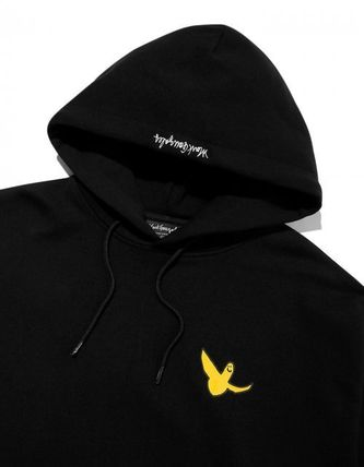 Mark Gonzales Hoodies Hoodies 15