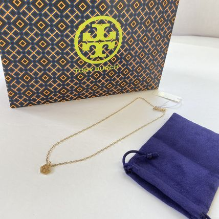 Tory Burch Necklaces & Pendants
