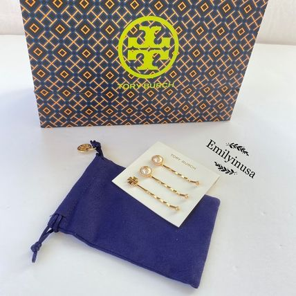 Tory Burch Hair Accessories