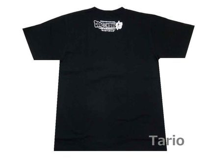 Street Style Collaboration Cotton Short Sleeves T-Shirts