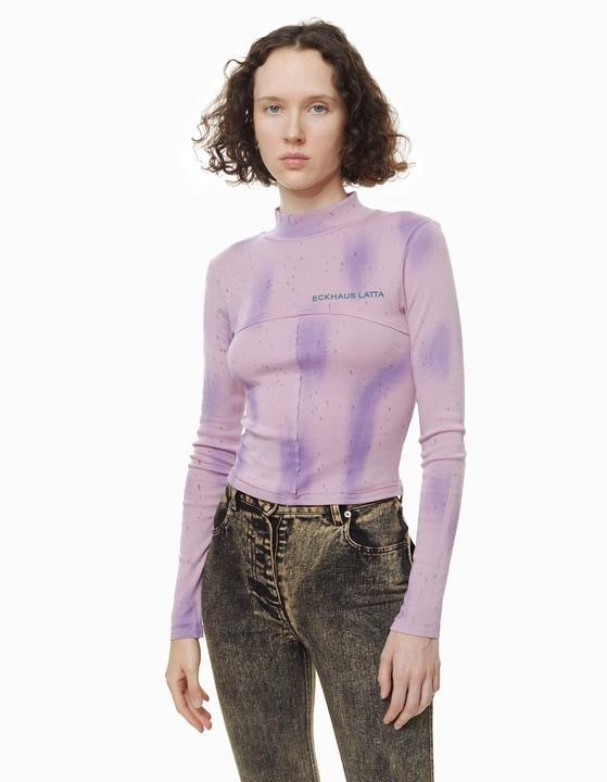 shop eckhaus latta clothing