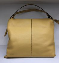 RIPANI Shoulder Bags Casual Style A4 Elegant Style Shoulder Bags 4