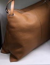 RIPANI Shoulder Bags Casual Style A4 Elegant Style Shoulder Bags 7