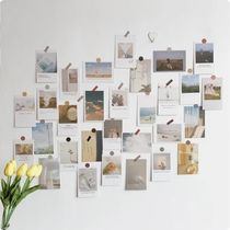 Home&Hobby Wall Decals