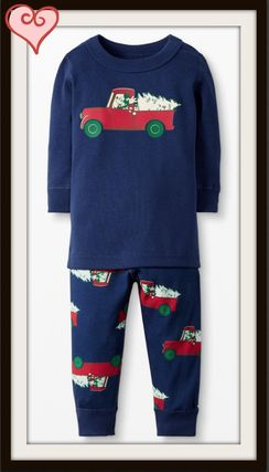 Collaboration Kids Girl Roomwear
