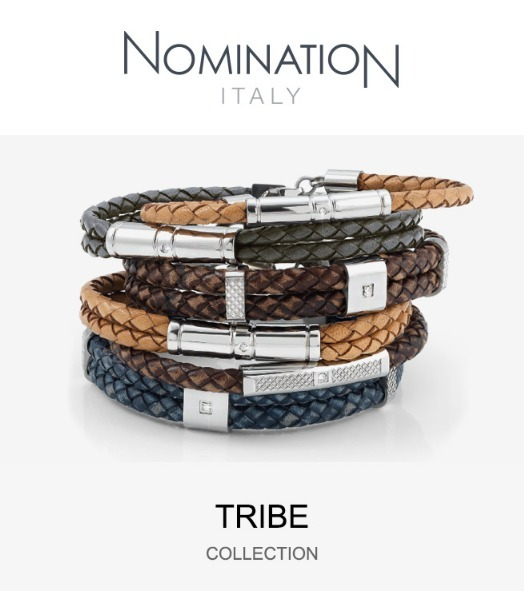 shop nomination jewelry
