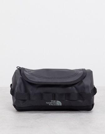THE NORTH FACE Travel Accessories
