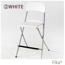 MARKET B Table & Chair Wooden Furniture Table & Chair 4