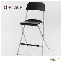 MARKET B Table & Chair Wooden Furniture Table & Chair 5