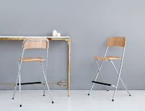 MARKET B Table & Chair Wooden Furniture Table & Chair 10