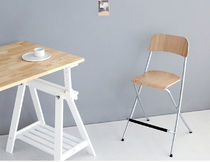 MARKET B Table & Chair Wooden Furniture Table & Chair 12
