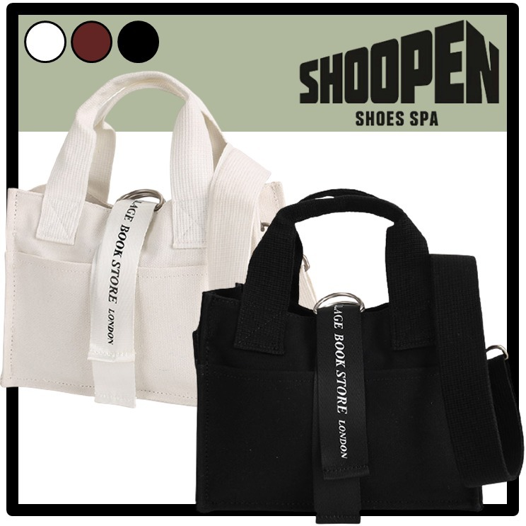 shop shoopen bags