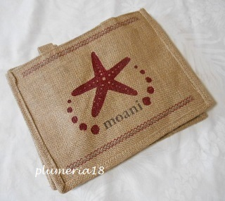 shop moani yoga bags