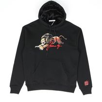 GIVENCHY Luxury Hoodies