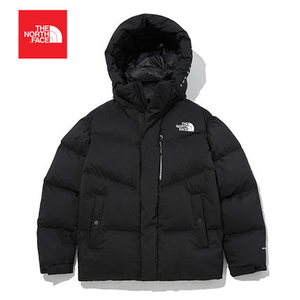 THE NORTH FACE MULTI PLAYER Down Jackets