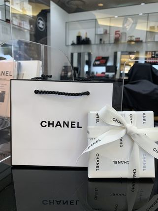 CHANEL Bridal Unisex Tools & Brushes