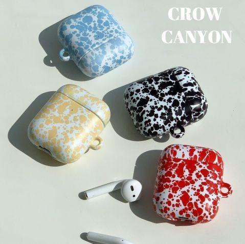 shop crow canyon home accessories