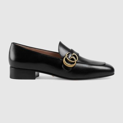 GUCCI Loafer & Moccasin Shoes