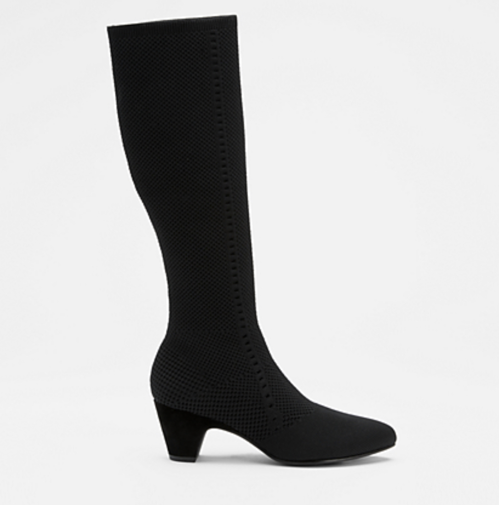 shop eileen fisher shoes