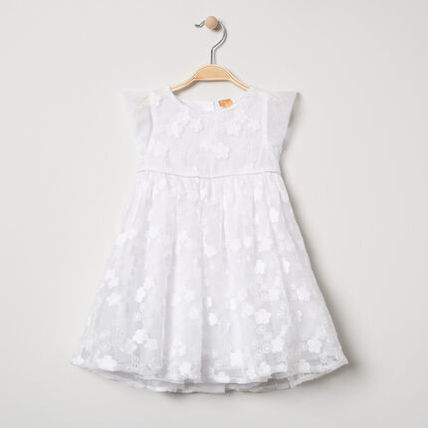 Unisex Co-ord Party Ceremony Baby Girl