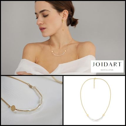 Casual Style Party Style Brass Elegant Style