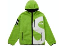 THE NORTH FACE Hoodies Unisex Street Style Collaboration Long Sleeves Plain Outdoor 5