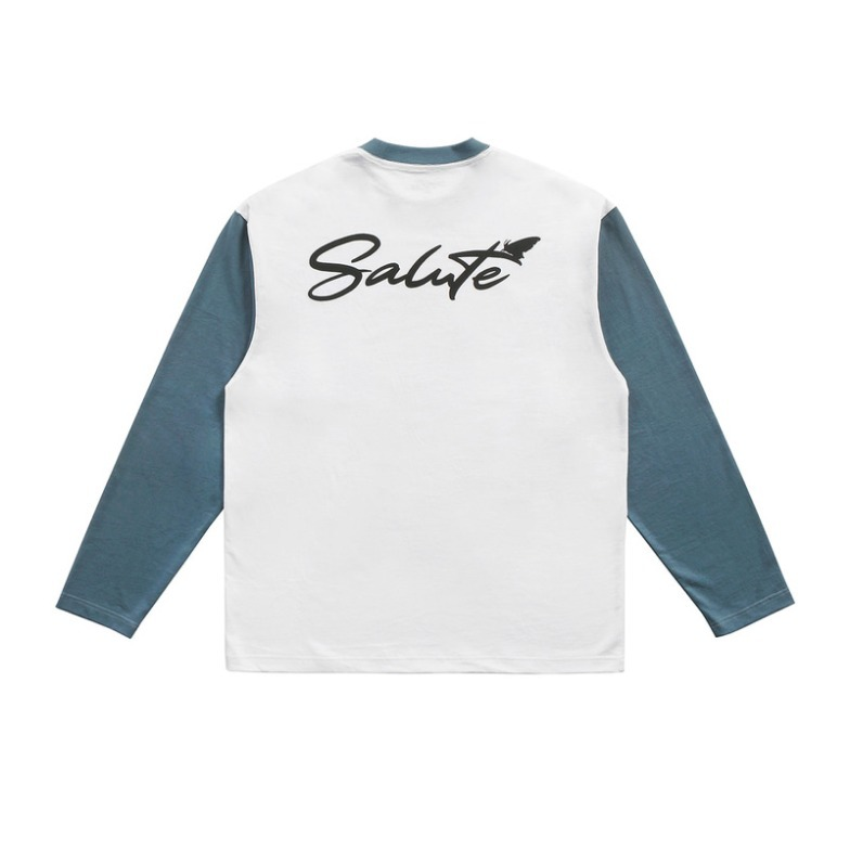 shop salute clothing