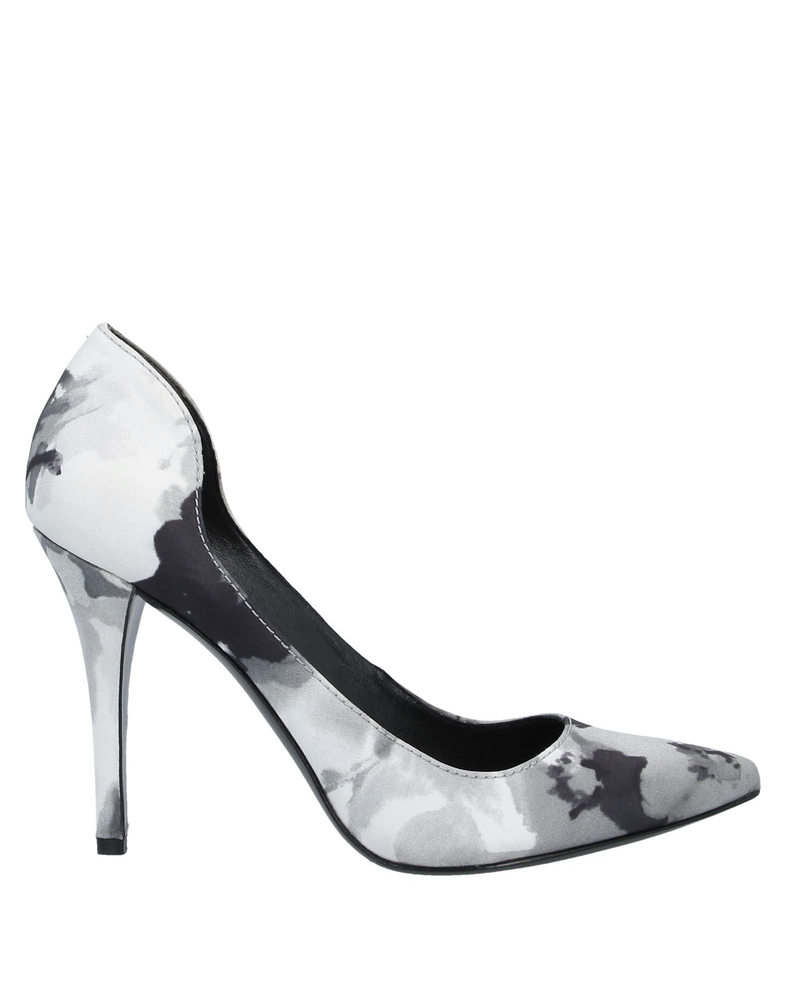 shop pierre balmain shoes