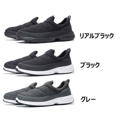THE NORTH FACE Unisex Shoes