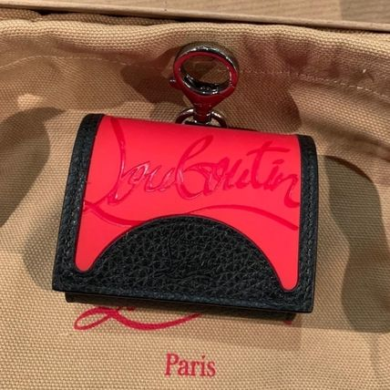 Christian Louboutin Grilou For Airpods