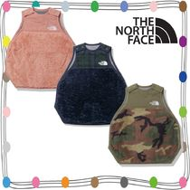 THE NORTH FACE Unisex Baby Girl