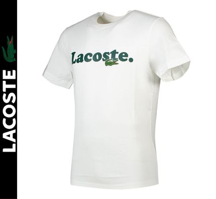 LACOSTE More T-Shirts T-Shirts