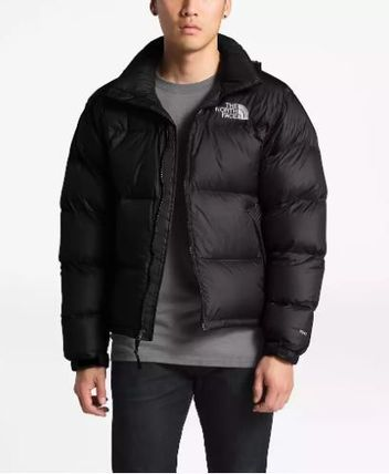 THE NORTH FACE Hoodies Street Style Logo Outdoor Hoodies 2