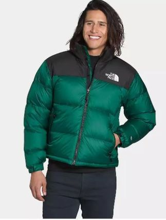THE NORTH FACE Hoodies Street Style Logo Outdoor Hoodies 4