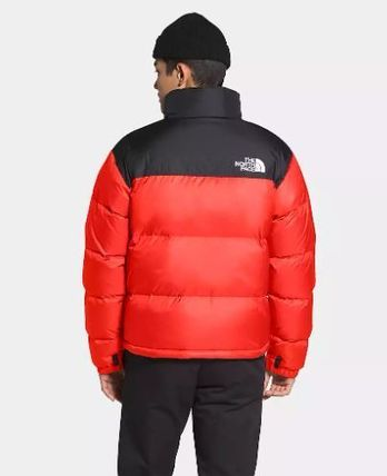 THE NORTH FACE Hoodies Street Style Logo Outdoor Hoodies 7