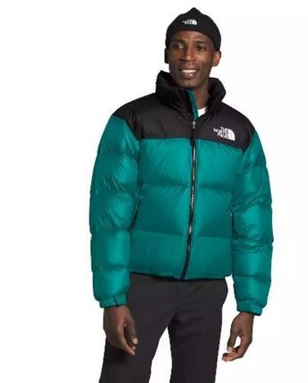 THE NORTH FACE Hoodies Street Style Logo Outdoor Hoodies 8