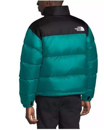 THE NORTH FACE Hoodies Street Style Logo Outdoor Hoodies 9