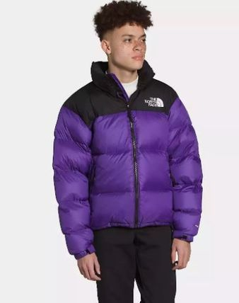 THE NORTH FACE Hoodies Street Style Logo Outdoor Hoodies 10