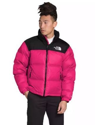 THE NORTH FACE Hoodies Street Style Logo Outdoor Hoodies 11